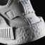 adidas Originals NMD XR1 Color Grey Two /Grey Two /Silver Metalic thumbnail 7