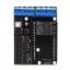 Motor Shield Board L293D for NodeMCU V2 thumbnail 2
