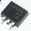 RJP63K2 RJP63K2 TO-263 SMD IGBT 630V35A