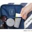 Things for travel Shoe bag (Pink) thumbnail 8