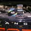 ชุด Xenon Canbus NHK H11 อุณหภูมิสี 5500K thumbnail 8