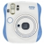 instax mini 25 (blue) thumbnail 1