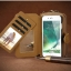 M phone Floveme hand and loop 6.7.6s plus Brown thumbnail 2
