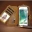 M phone Floveme hand and loop 6.7.6s plus Black thumbnail 9