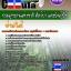 ช่่างไม้ กรมอุทยานแห่งชาติ สัตว์ป่า และพันธุ์พืช thumbnail 1