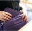 Passport Bag Travelus Purple thumbnail 2