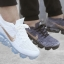 Nike Air VaporMax Black/College Navy/Metallic Red Bronze thumbnail 14