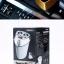 ตัวเพิ่มช่องที่จุดบุหรี่ 2 ช่อง + ที่ชาร์จ 3 USB REMAX CR-3XP สีขาว thumbnail 6