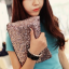 GrabMeNow Clutch Bag Greez (Gold) thumbnail 4