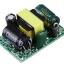 Switching power supply 220v 5v module AC-DC step-down 220V to 5V 700mA thumbnail 1