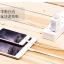 ที่ชาร์จ Hoco Double USB Charger UH204 2.1A สีขาว thumbnail 5