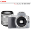 Canon Eos Kiss X9 (200D) + 18-55 IS STM (สีขาว) thumbnail 4