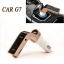 ที่ชาร์จในรถ CAR G7 Bluetooth FM Car สีทอง thumbnail 1