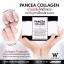 แพนเซีย คอลลาเจน PANCEA COLLAGEN 2 กล่อง แถม ฟรุตตามิน 1 ก้อน thumbnail 5