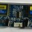 board inverter LCD Backlight 4 ขั้ว