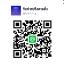 สปริงลาน รับทำตามตัวอย่าง โทร.064-239-6165 thumbnail 2