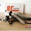 8C ขั้ว H7 หลอดไฟหน้า LED- Epistar chip 5600LM thumbnail 1