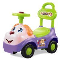 รถขาไถ