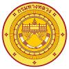 กรมทางหลวง ประกาศรับสมัครสอบบรรจุราชการ ตำนแห่งนายช่างโยธาปฏิบัติงาน และตำแหน่งวิศวกรโยธาปฏิบัติการ รวมทั้งสิ้น 110 อัตรา เปิดรับสมัครวันที่ 28 สิงหาคม - 15 กันยายน 2560
