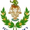กรมพลศึกษา เปิดสอบเข้ารับราชการ จำนวน 12 อัตรา รับสมัครทางอินเทอร์เน็ต ตั้งแต่วันที่ 18 กรกฎาคม - 7 สิงหาคม 2560