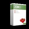 ZOKO วิตามินลดน้ำหนักสูตรดื้อยา x10
