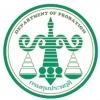 กรมคุมประพฤติ เปิดสอบเป็นพนักงานราชการ จำนวน 10 อัตรา สมัครทางอินเทอร์เน็ต ตั้งแต่วันที่ 31 สิงหาคม - 12 กันยายน 2560