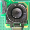 Joystick Power Samsung-UA32FH4003K, BN41-01899E
