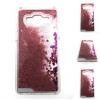 เคส Samsung A5 เคสตู้ดาวสีชมพู