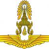 เปิดสอบทหารอากาศ ประจำปี 2561 จำนวน 665 อัตรา รับสมัครทางอินเทอร์เน็ต ตั้งแต่วันที่ 15 มกราคม - 26 กุมภาพันธ์ 2561