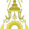 กองทัพบก เปิดสอบคัดเลือกทหารกองหนุน เพื่อบรรจุเข้ารับราชการเป็นนายทหารประทวน (อัตรา สิบเอก) จำนวน 300 อัตรา รับสมัครด้วยตนเอง ตั้งแต่วันที่ 22 - 26 มกราคม 2561