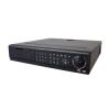 TC-NR5080M7-S8 4K H.265 80CH 8HDD NVR