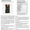 Organo Gold กาแฟดำ ออกาโน่(ราคาถูก) ช่วยลดความเครียด ลดน้ำหนักส่วนเกินของร่างกาย