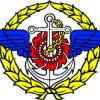 กองบัญชาการกองทัพไทย เปิดสอบเข้ารับราชการ และเป็นพนักงานราชการ จำนวน 137 อัตรา สมัครทางอินเทอร์เน็ต ตั้งแต่วันที่ 20 พฤศจิกายน - 1 ธันวาคม 2560