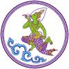 กรมประชาสัมพันธ์ เปิดสอบเป็นพนักงานราชการ จำนวน 9 อัตรา สมัครทางอินเทอร์เน็ต ตั้งแต่วันที่ 20 - 26 กันยายน 2560