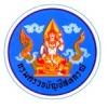 กรมตรวจบัญชีสหกรณ์ เปิดสอบเข้ารับราชการ จำนวน 5 อัตรา รับสมัครทางอินเตอร์เน็ต ตั้งแต่วันที 17 ตุลาคม - 9 พฤศจิกายน 2560