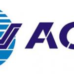 บริษัท ท่าอากาศยานไทย จำกัด เปิดรับสมัครสอบเพื่อคัดเลือกเป็นลูกจ้าง จำนวน 330 อัตรา รับสมัครด้วยตนเอง ตั้งแต่วันที่ 15 มกราคม - 9 กุมภาพันธ์ 2561