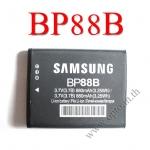 OEM BP-88B BP88B battery For Samsung MV900F MV900 แบตเตอรี่สำหรับกล้องซัมซุง