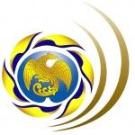 สำนักงานบริหารหนี้สาธารณะ เปิดสอบเป็นลูกจ้าง จำนวน 18 อัตรา ตั้งแต่วันที่ 4 - 17 สิงหาคม 2560
