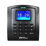 ZK-SC105