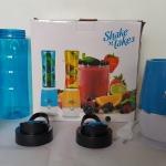 เครื่องปั่นน้ำผลไม้พร้อมดื่ม Shake'nTake3
