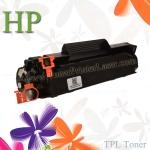CE285A (85A) CB435A (35A)For HP P1102 M1212 P1006 Toner PrinterLaser ตลับหมึกโทนเนอร์เอชพี