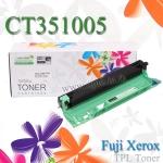TPL Toner CT351005 Fuji Xerox P115b Drum Printer Laser ตลับลูกดรัมฟูจิ
