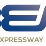 คู่มือ แนวข้อสอบบริษัททางด่วนและรถไฟฟ้ากรุงเทพ BEM