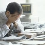 4 เหตุผลที่ทำไมหลายคนเริ่มปฏิเสธที่จะทำงานประจำในยุคนี้