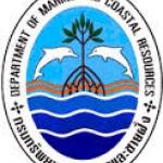 กรมทรัพยากรทางทะเลและชายฝั่ง รับสมัครเป็นพนักงานราชการ 20 อัตรา สมัครด้วยตนเอง12 - 18 กรกฎาคม 2560