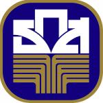 ธ.ก.ส. ประกาศรายชื่อผู้ผ่านเกณฑ์การสอบข้อเขียนพนักงานพัฒนาธุรกิจ ระดับ 4 ปีบัญชี 2560