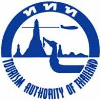 แนวข้อสอบพนักงานส่งเสริมการท่องเที่ยว การท่องเที่ยวแห่งประเทศไทย