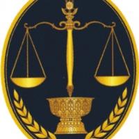 เจ้าหน้าที่ศาลปกครอง ศาลปกครอง