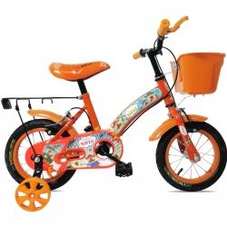 """จักรยาน เด็ก 12"""""""
