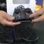 โดรน hc655w มินิบุ๊ค โดรนราคาถูกและดี hc655 minibook โดรนติดกล้อง thumbnail 8